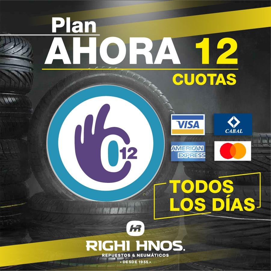 RIGHI-HNOS_PLACA-WEB-AHORA12