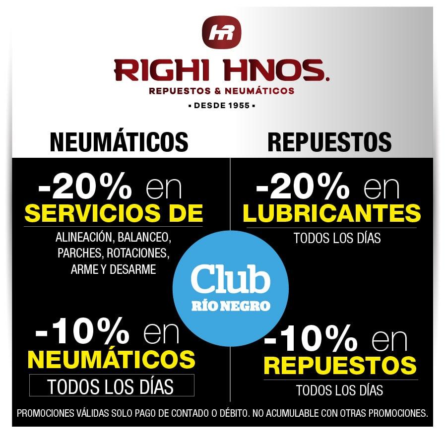 RIGHI-HNOS_PLACA WEB-CLUB-RN