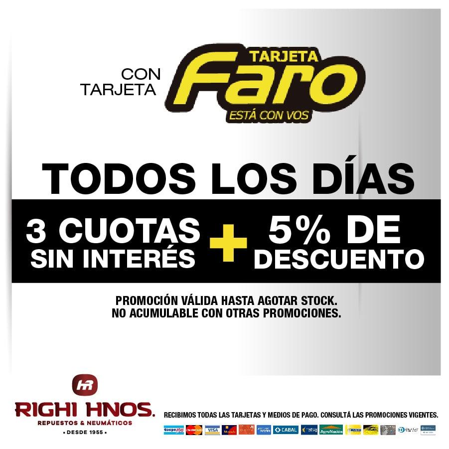RIGHI-HNOS_PLACA-WEB-FARO